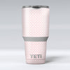 The_Pink_and_White_Axed_Pattern_-_Yeti_Rambler_Skin_Kit_-_30oz_-_V1.jpg
