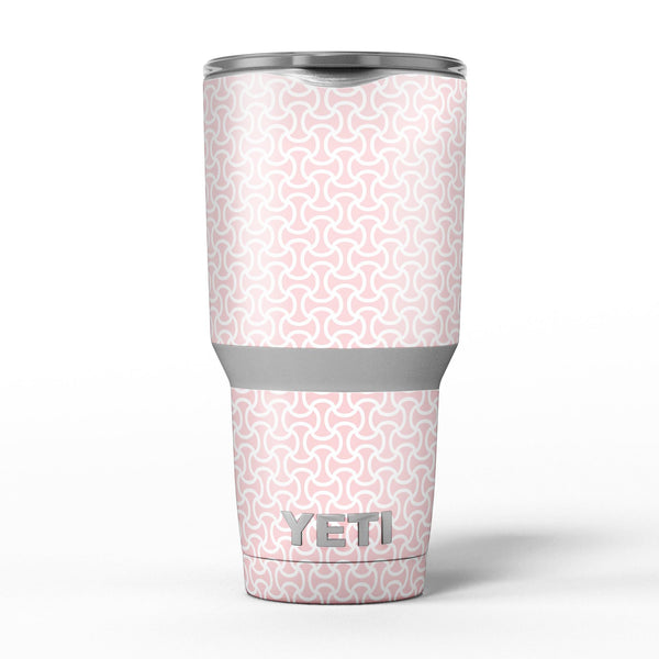 The_Pink_and_White_Axed_Pattern_-_Yeti_Rambler_Skin_Kit_-_30oz_-_V5.jpg