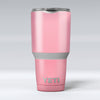 The_Pink_and_White_Micro_Dot_Pattern_-_Yeti_Rambler_Skin_Kit_-_30oz_-_V1.jpg