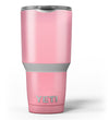 The_Pink_and_White_Micro_Dot_Pattern_-_Yeti_Rambler_Skin_Kit_-_30oz_-_V3.jpg