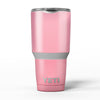 The_Pink_and_White_Micro_Dot_Pattern_-_Yeti_Rambler_Skin_Kit_-_30oz_-_V5.jpg