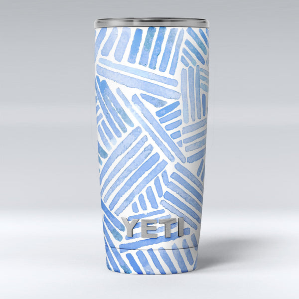 The_Random_Blue_Watercolor_Strokes_-_Yeti_Rambler_Skin_Kit_-_20oz_-_V1.jpg