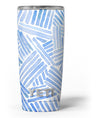 The_Random_Blue_Watercolor_Strokes_-_Yeti_Rambler_Skin_Kit_-_20oz_-_V3.jpg
