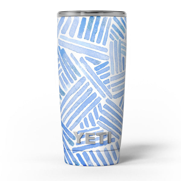 The_Random_Blue_Watercolor_Strokes_-_Yeti_Rambler_Skin_Kit_-_20oz_-_V5.jpg