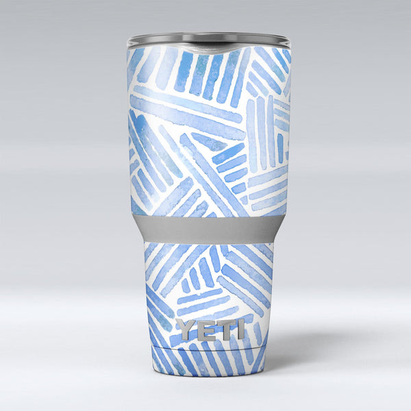 The_Random_Blue_Watercolor_Strokes_-_Yeti_Rambler_Skin_Kit_-_30oz_-_V1.jpg
