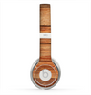 The Raw WoodGrain Skin for the Beats by Dre Solo 2 Headphones