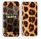 The Real Cheetah Print Skin for the Apple iPhone 5c