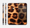 The Real Cheetah Print Skin for the Apple iPhone 6