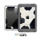 The Real Cowhide Texture Skin for the Apple iPad Mini LifeProof Case
