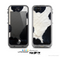 The Real Cowhide Texture Skin for the Apple iPhone 5c LifeProof Case