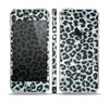 The Real Leopard Animal Print Skin Set for the Apple iPhone 5