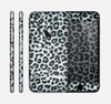 The Real Leopard Animal Print Skin for the Apple iPhone 6