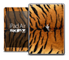 The Real Tiger Skin for the iPad Air