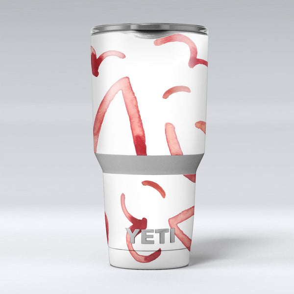 The_Red_Watercolor_Glyphics_-_Yeti_Rambler_Skin_Kit_-_30oz_-_V1.jpg