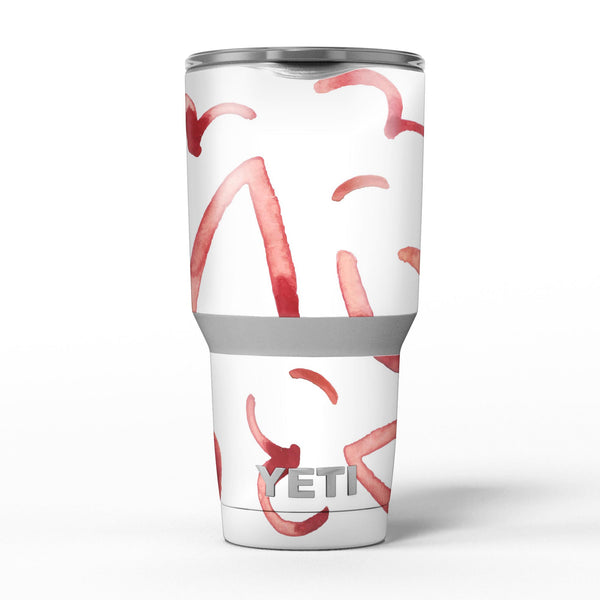The_Red_Watercolor_Glyphics_-_Yeti_Rambler_Skin_Kit_-_30oz_-_V5.jpg