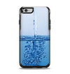 The Running Water Spicket Apple iPhone 6 Otterbox Symmetry Case Skin Set
