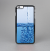 The Running Water Spicket Skin-Sert Case for the Apple iPhone 6 Plus