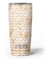 The_Rustic_Brown_and_Tan_Chevron_Pattern_-_Yeti_Rambler_Skin_Kit_-_20oz_-_V3.jpg