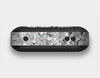 The Scattered Diamonds Skin Set for the Beats Pill Plus