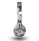 The Scattered Diamonds Skin for the Beats by Dre Mixr Headphones
