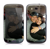 The Add Your Own Image Skin for the Galaxy S2, S3 or S4