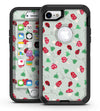 The_Sping_Lady_Bug_and_Heart_Clovers_iPhone7_Defender_V2.jpg