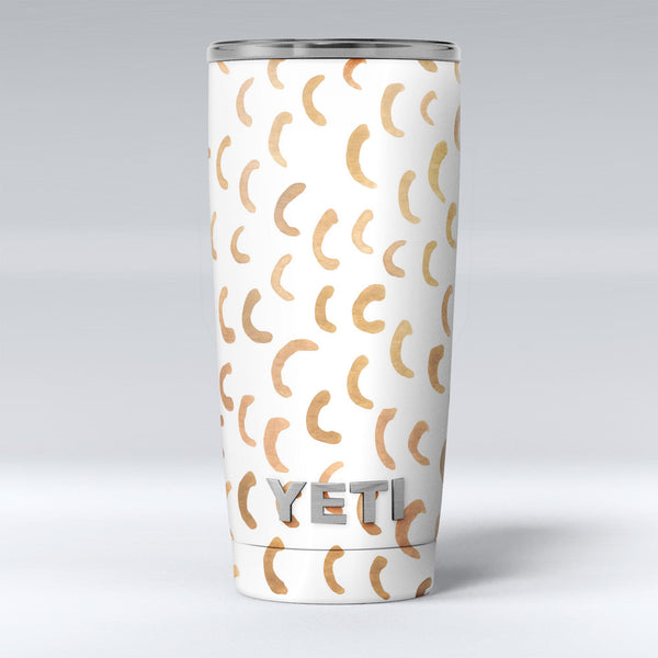 The_Tan_All_Over_Hemisphere_Pattern_-_Yeti_Rambler_Skin_Kit_-_20oz_-_V1.jpg