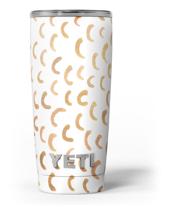 The_Tan_All_Over_Hemisphere_Pattern_-_Yeti_Rambler_Skin_Kit_-_20oz_-_V3.jpg
