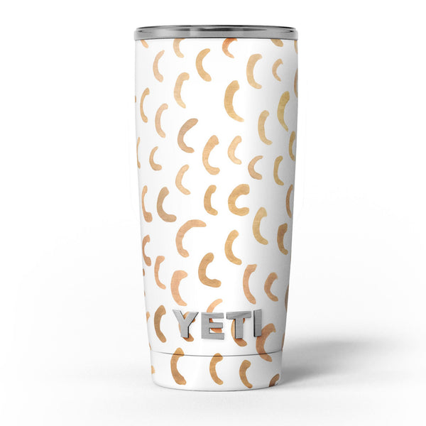 The_Tan_All_Over_Hemisphere_Pattern_-_Yeti_Rambler_Skin_Kit_-_20oz_-_V5.jpg