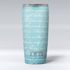 The_Teal_18th_Century_Script_-_Yeti_Rambler_Skin_Kit_-_20oz_-_V1.jpg