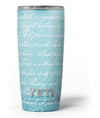 The_Teal_18th_Century_Script_-_Yeti_Rambler_Skin_Kit_-_20oz_-_V3.jpg
