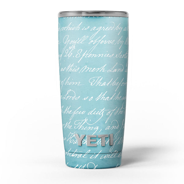 The_Teal_18th_Century_Script_-_Yeti_Rambler_Skin_Kit_-_20oz_-_V5.jpg