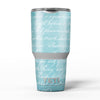 The_Teal_18th_Century_Script_-_Yeti_Rambler_Skin_Kit_-_30oz_-_V5.jpg