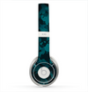 Beats by Dre Solo 2 - Camouflage
