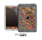 The Tiny Gumballs Skin for the Apple iPad Mini LifeProof Case