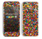 The Tiny Gumballs Skin for the Apple iPhone 5c