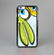 The Toon Green Rabbit and Yellow Chicken Skin-Sert Case for the Apple iPhone 6 Plus