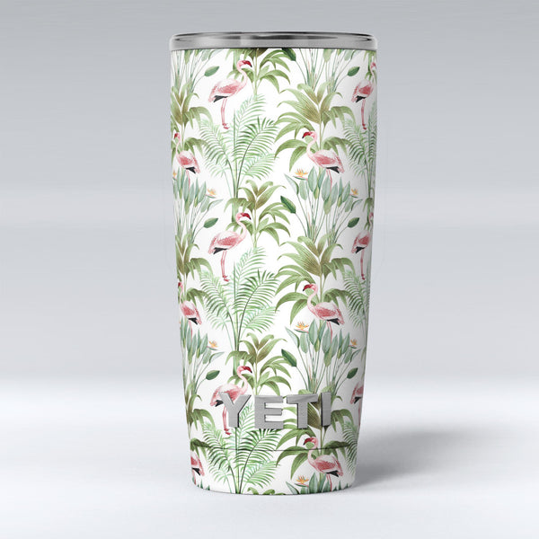 The_Tropical_Flamingo_Jungle_Scene_-_Yeti_Rambler_Skin_Kit_-_20oz_-_V1.jpg