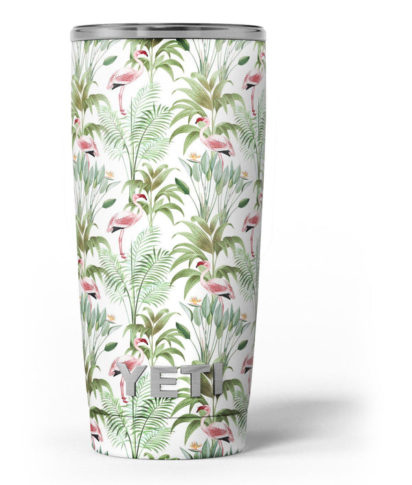 The_Tropical_Flamingo_Jungle_Scene_-_Yeti_Rambler_Skin_Kit_-_20oz_-_V3.jpg