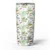 The_Tropical_Flamingo_Jungle_Scene_-_Yeti_Rambler_Skin_Kit_-_20oz_-_V5.jpg