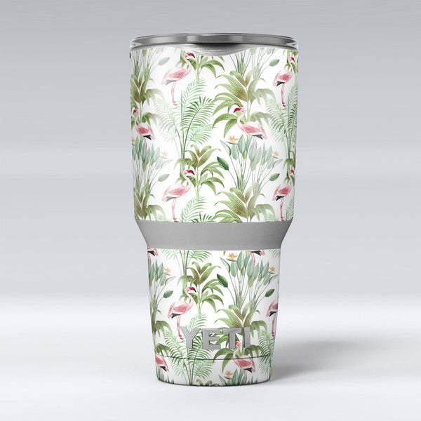 The_Tropical_Flamingo_Jungle_Scene_-_Yeti_Rambler_Skin_Kit_-_30oz_-_V1.jpg