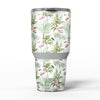 The_Tropical_Flamingo_Jungle_Scene_-_Yeti_Rambler_Skin_Kit_-_30oz_-_V5.jpg