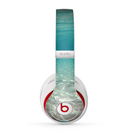 The Under The Sea Scenery Skin for the Beats by Dre Studio (2013+ Version) Headphones