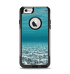 The Under The Sea V3 Scenery Apple iPhone 6 Otterbox Commuter Case Skin Set