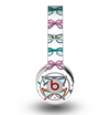 The Various Colorful Vector Glasses Skin for the Original Beats by Dre Wireless Headphones
