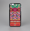 The Vector Aztec Birdy Pattern Skin-Sert Case for the Apple iPhone 6 Plus