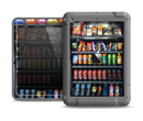 The Vending Machine Apple iPad Air LifeProof Fre Case Skin Set