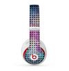 The Vibrant Colored Abstract Cells Skin for the Beats by Dre Studio (2013+ Version) Headphones