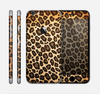 The Vibrant Leopard Print V23 Skin for the Apple iPhone 6