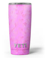 The_Vibrant_Pink_Tiny_Hearts_of_a_Whole_-_Yeti_Rambler_Skin_Kit_-_20oz_-_V3.jpg
